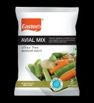 Eastern Avial Mix 300gm