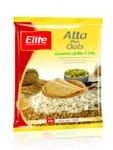 ELITE ATTA PLUS OATS 1KG