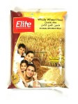 ELITE WHOLE WHEAT CHAKKI ATTA 20 LB