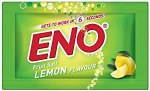 Eno Lemon 60 Pc Pack