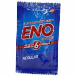 ENO REGULAR POUCH