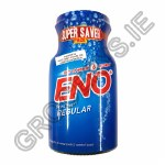 ENO REGULAR 100GM
