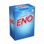 Eno Regular 30 Pc Pack
