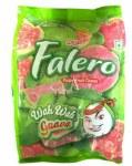 FALERO GUAVA PULPY CHEWS 175GM