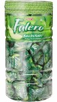 FALERO RAW MANGO PULPY CHEWS 175GM