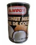 Famous Coconut Milk 400ml