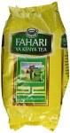 Farahi Ya Kenya Tea 500g