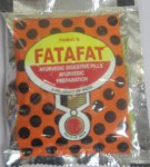 Fatafat Candy