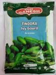 GANESH FROZEN TINDORA CUT 300GM