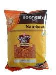 Ganesh Bhel Sev Fine 200gm