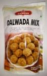 Ganesh Dalwada Mix 400g