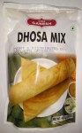 SHREE GANESH DOSA MIX