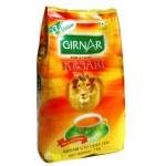 GIRNAR KESRI TEA 1KG