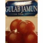 GITS GULAB JAMUN MIX 500GM