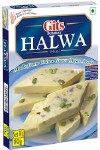 Gits Bombay Halwa Mix 80g