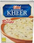 GITS RICE KHEER MIX 100 GM