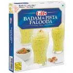 Gits Badam & Pista Falooda 7oz