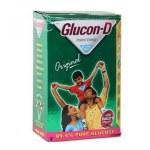 GLUCON-D ORIGINAL 450GM