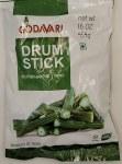 Godavari Fz Drumsticks 454 Gm