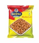 Gopal Bhakarwadi 500g
