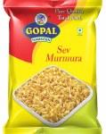 Gopal Plain Sev Mamra 500g