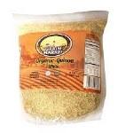 Grain M Org Quinoa 2lb