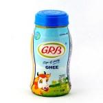 Grb Pure Ghee 1ltr