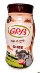 GRB BUFFALO GHEE 500ML