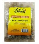 Bhakti Gugal Dhoop 3.5oz