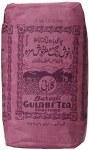 GULABI TEA 500GM