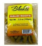 Bhakti Haldi Roots 3.5oz