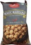 HALDIRAM'S MAKHANA MAGIC 30 GM