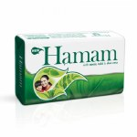 HAMAM SOAP 100G
