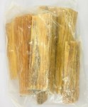 Havan Sticks 200g
