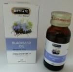 Hemani Black Seed 30ml