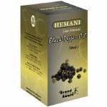 Hemani Black Pepper Oil 30ml