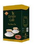 Kericho Gold Kenya Tea 500gm