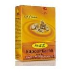 Hesh Kapoor Kachli Powder50g
