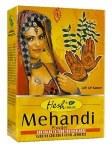 Hesh Mehendi Powder 100g