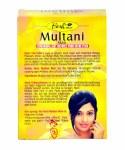 Hesh Multani Mati Powder 100gm