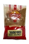 HIMALAYAN TAMARIND POWDER 100 GM