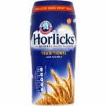 Horlicks Original UK 500G