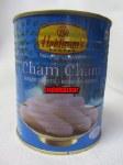 HALDIRAM'S Cham Cham 1 KG
