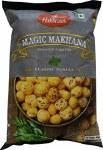 HALDIRAM MAKHANA SIMPLY PUDINA 30GM