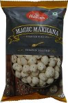HALDIRAM MAKHANA SIMPLY SALTED 30GM