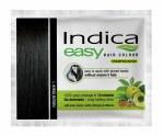 Indica Easy Black Color 35ml