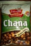 JABSONS NIMBOO PUDINA CHANA 150GM