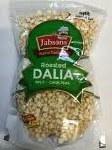 Jabs Roasted Dalia 400 Gm