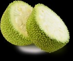 Jackfruit Green