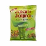 JALANI JALJIRA 100 GM